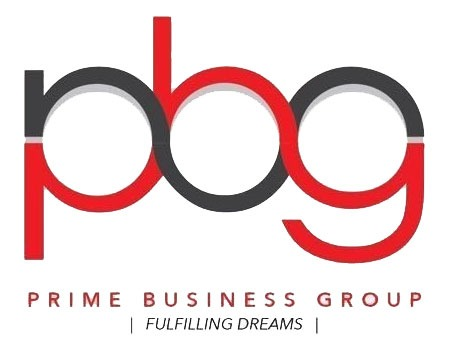 Prime Business Group | Finance | Financial Services | Personal Finance | Wealth Planner